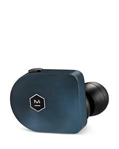 Master & Dynamic - MW07 True Wireless Earbuds