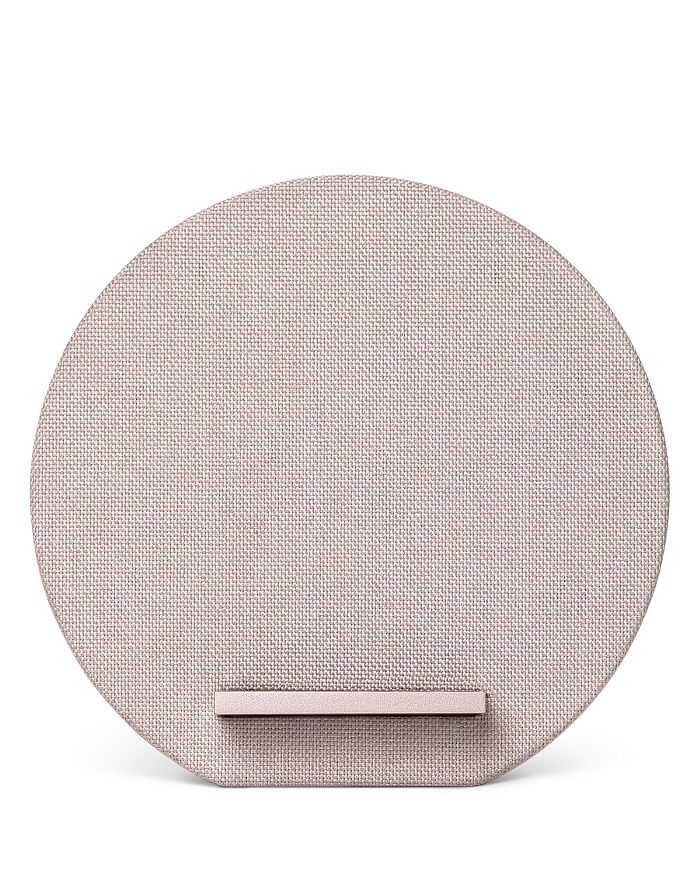 Native Union - Dock Wireless Charger