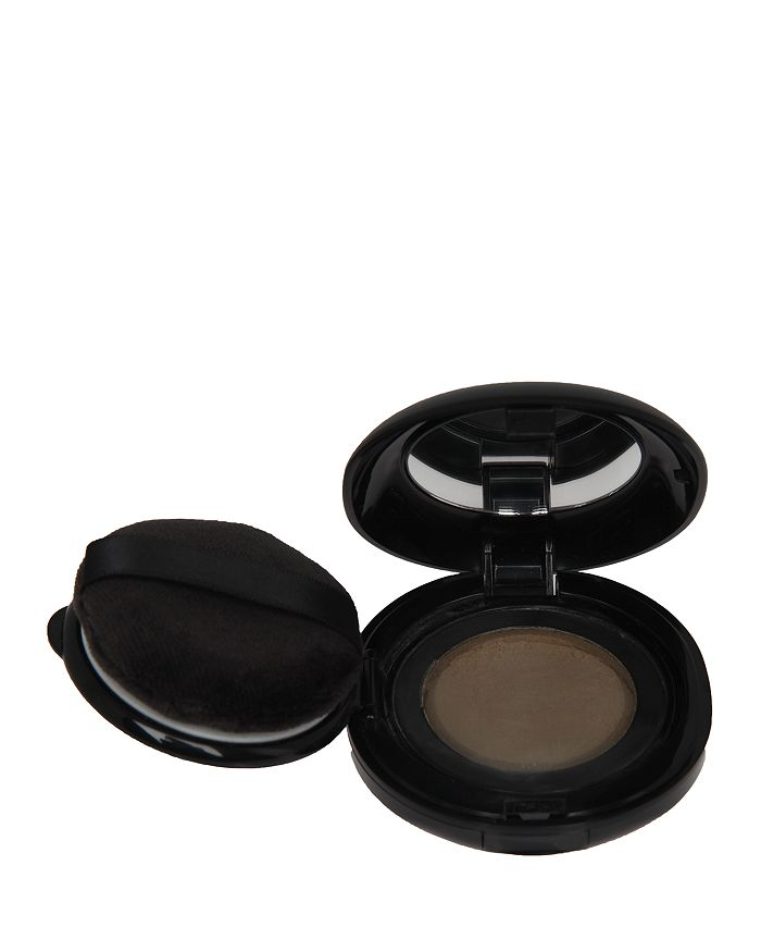 Surratt Beauty - Diaphane Loose Powder