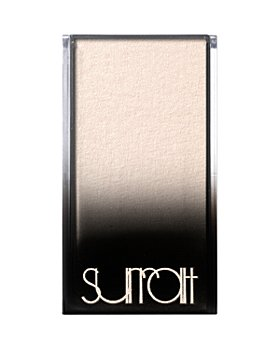 Surratt Beauty - Artistique Blush