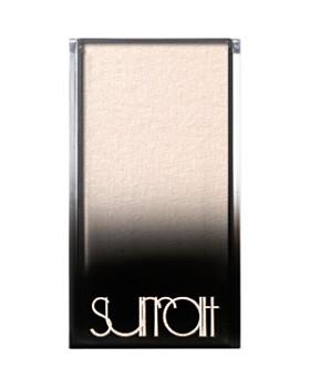 Surratt Beauty - Artistique Blush