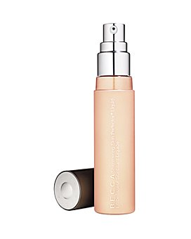 Becca Cosmetics - Shimmering Skin Perfector Liquid Highlighter