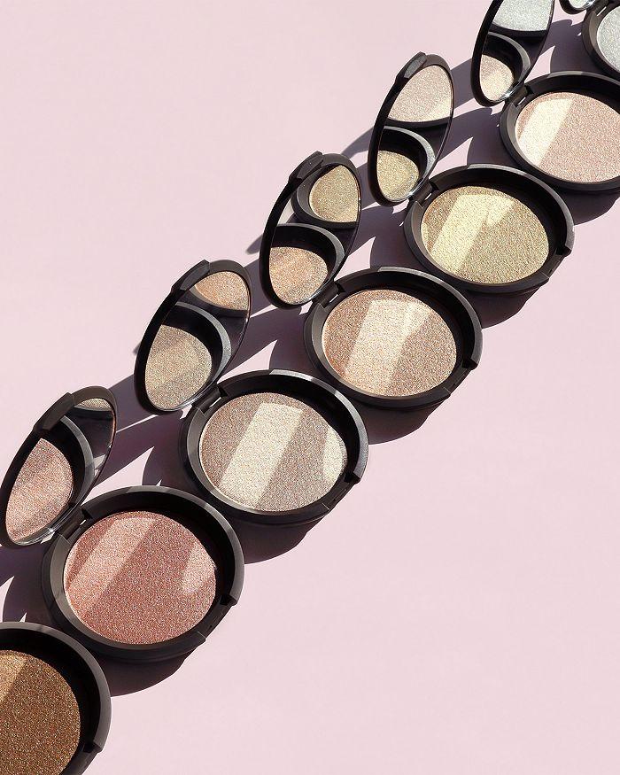 2367ec506c276 Becca Cosmetics Shimmering Skin Perfector Pressed Highlighter ...
