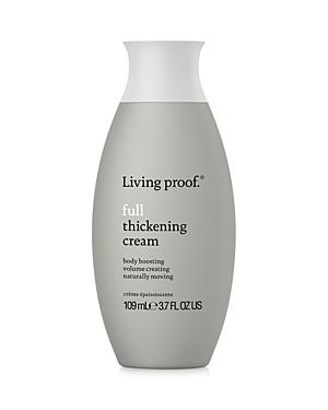 Full Thickening Cream
