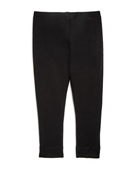 Burberry - Girls' Penny Leggings - Little Kid, Big Kid