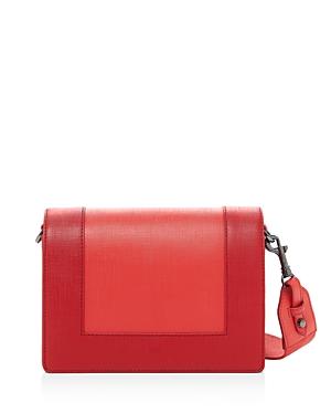 Park Slope Shoulder Bag