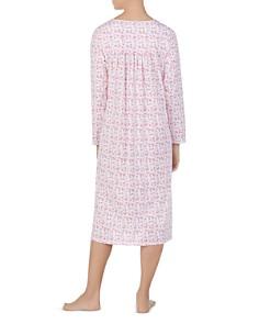 Eileen West - Ballet Long Nightgown