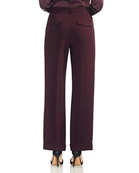 VINCE CAMUTO - Wide-Leg Pants