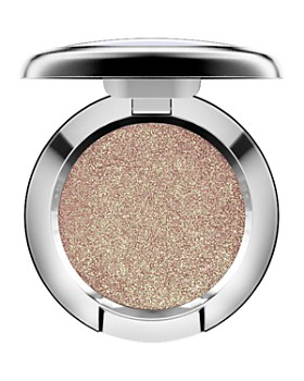 M·A·C - Eye Shadow, Shiny Pretty Things Collection