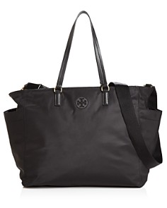 Tory Burch - Tilda Nylon Baby Bag