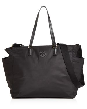 Tory Burch Tilda Nylon Baby Bag