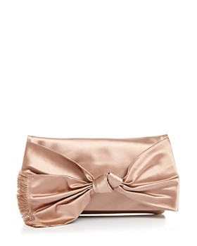 1322ce979bbc Designer Clutches   Evening Bags - Bloomingdale s