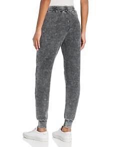 Splendid - Thermal Jogger Pants