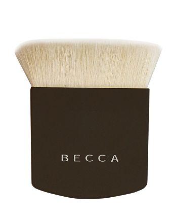 Becca Cosmetics - The One Perfecting Brush