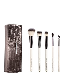 Chantecaille - Ultimate Brush Gift Set
