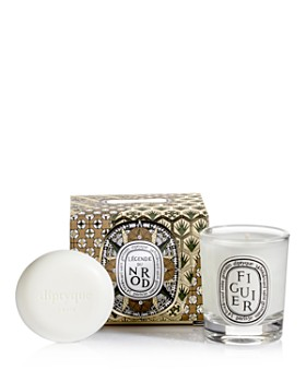 Diptyque - Gift with any $200 Diptyque purchase!