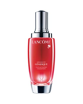 Lancôme - Advanced Génifique Youth Activating Serum, Holiday Limited Edition 3.4 oz.