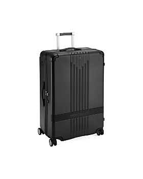 Montblanc - My Nightflight Large Check-In Luggage Suitcase