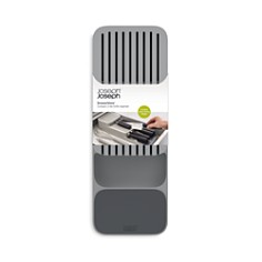Joseph Joseph - DrawerStore™ Compact Knife Organizer