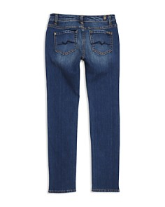 7 For All Mankind - Boys' Pax Airweft Jeans - Little Kid