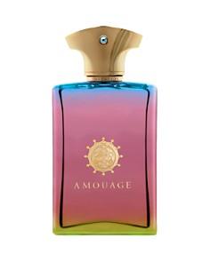 Amouage - Imitation Man Eau de Parfum