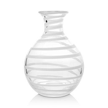 William Yeoward Crystal - Bella Magnum Carafe/Vase