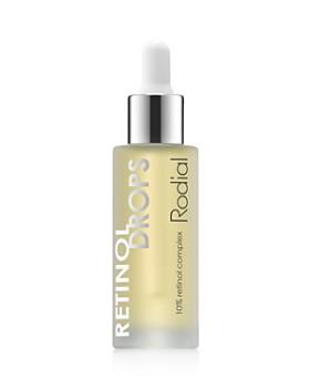Rodial - 10% Retinol Booster Drops