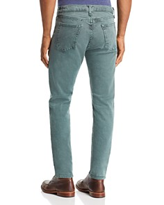 rag & bone - Fit 2 Slim Fit Jeans in Hedlands