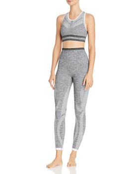LNDR - Tone High-Rise Leggings