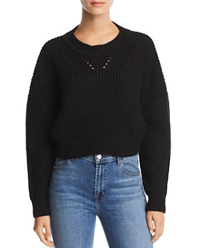 More Bloomingdale's Cardigan Sweaters amp; Women's Cashmere 45XIqvw