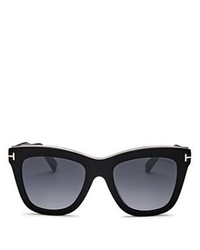 d6f8c1370e663 Tom Ford Sunglasses for Women - Bloomingdale s