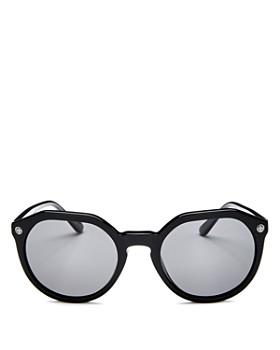 f642c5c19a674 Tory Burch Luxury Sunglasses  Women s Designer Sunglasses ...