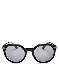 01f3764d4a46 kate spade new york Women's Emmalyn Polarized Cat Eye Sunglasses ...