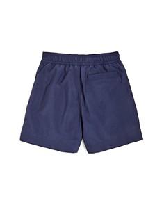 Burberry - Boys' Galvin Swimsuit - Little Kid, Big Kid