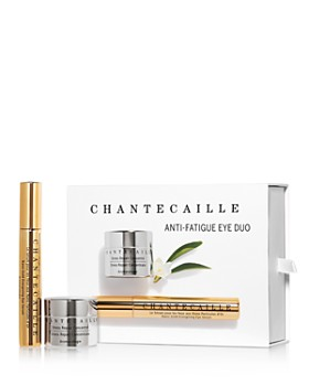 Chantecaille - Anti-Fatigue Eye Duo