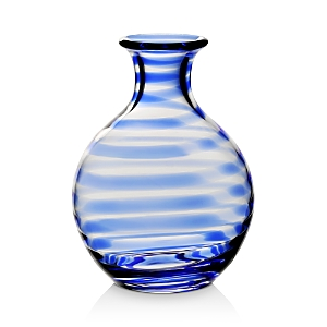 William Yeoward Crystal Bella Magnum Carafe/Vase