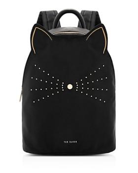 5c8adabe43afac Ted Baker Handbags - Bloomingdale s