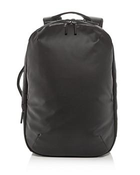 Aer - Tech Pack Cordura® Backpack