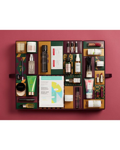 Space NK Advent Calendar | Bloomingdale's