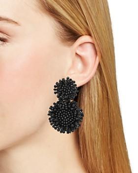 BAUBLEBAR - Rita Drop Earrings