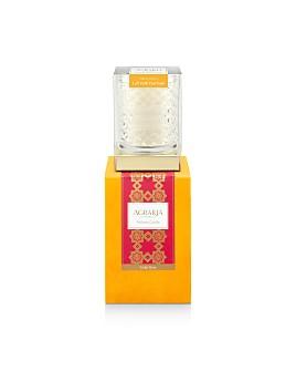 Agraria - Cedar Rose Candle Set