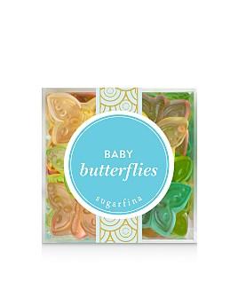 Sugarfina - Baby Butterflies