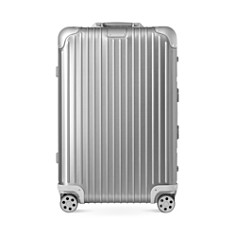Rimowa - Original Medium Check-In