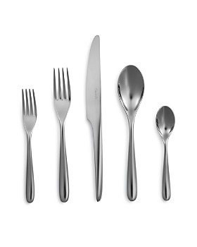 Christofle - L'Ame 5-Piece Place Setting