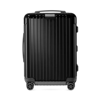 Essential Small Cabin by Rimowa