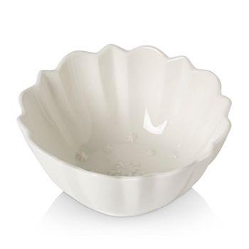 Villeroy & Boch - Toy's Delight Royal Rice Bowl