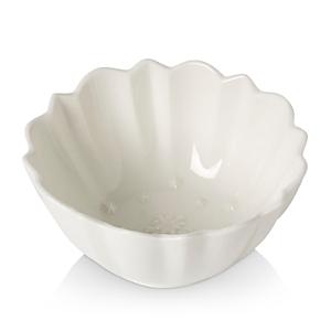 Villeroy & Boch Toy's Delight Royal Rice Bowl