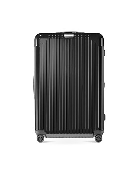 Rimowa - Essential Lite Large Check-In