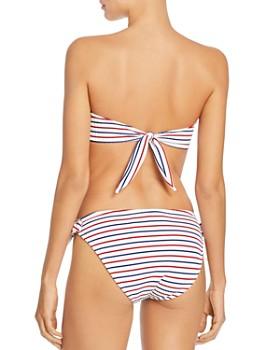 Shoshanna - Bow Bikini Bottom