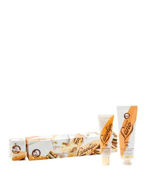 LANO Coconutter Cracker Gift Set